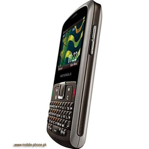 new motorola mobile motorola ex115 mobile pictures mobile phone pk