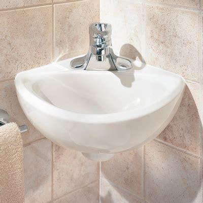 Drop In Vanity Sinks Bathroom Sinks At The Home Depot