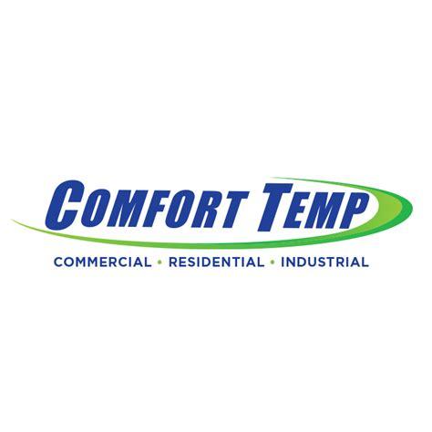 comfort temp comfort temp in gainesville fl 32609 citysearch