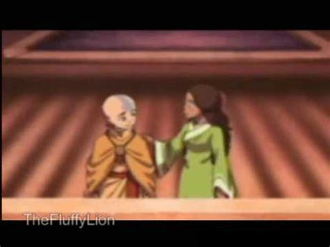 last episode avatar last episode quality