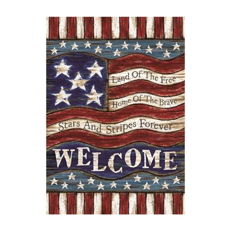 decorative flags for the home american flag decorative outdoor indoor flags 100