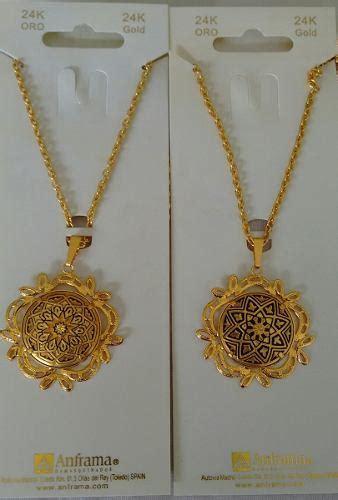 cadenas de oro con dijes cadenas dijes rebajas febrero clasf