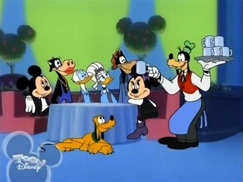 house of mouse episodes five disney animated tv reboots we re begging for the disney blog