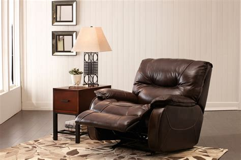rooms to go layaway how to buy a recliner home is here