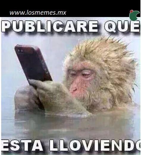 De Meme - memes de inundaciones los mejores memes en espa 241 ol