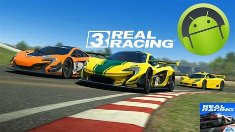 real racing 3 apk data real racing 3 mod apk data