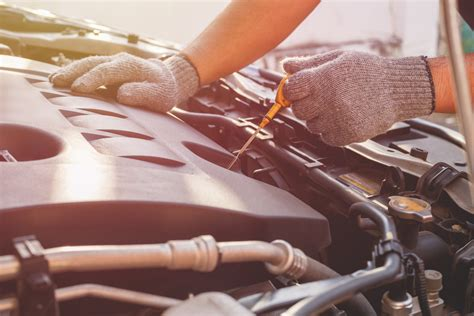 Marshams Garage Maidstone by Citroen Garage Maidstone Marshams Car Sales 01622 200100