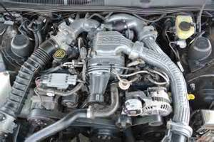 Ford 3 8 Supercharger Purchase Used 1993 Ford Thunderbird Sc Coupe T Bird