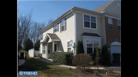 real estate for sale 318 fountayne lawrenceville nj