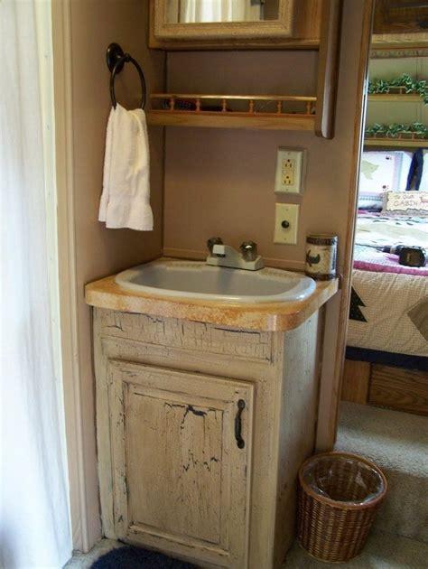 travel trailer bathtub 129 best ideas about trailer on pinterest cers c