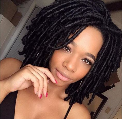 how long will finger coils last 4 style ideas for day or night on valentines day black