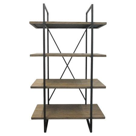 etagere joss and 42 best images about options for my house on