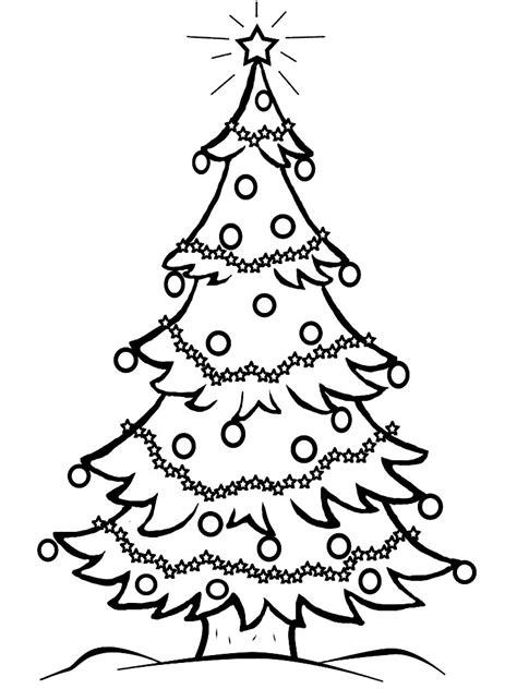 Imagenes Para Pintar Arbol Navideño | 225 rbol de navidad para colorear kerstmis pinterest