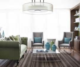 Modern Furniture Ideas Living Room 20 Living Room Furniture Placement Ideas 100 Modern Living Room Designs