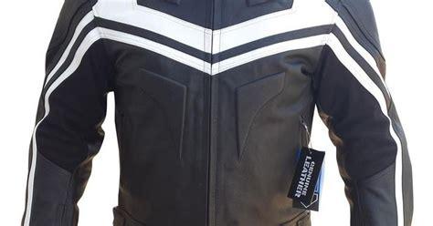 Jaket Kulit Domba Pria Artis Motor Bikers Sport Casual Keren Jd 038 supplier jual jaket kulit motor sport bikers rider