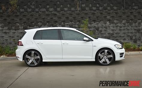 volkswagen type r 2014 new car 163 40k max daily hack what would you chose