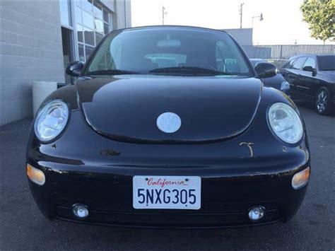 volkswagen beetle    sale  cars  buysellsearch