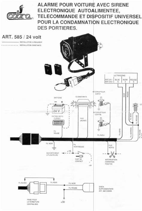 brant immobiliser wiring diagram wiring diagram and