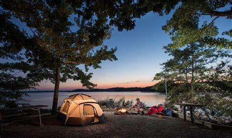boat us locations near me 16 amazing cing locations in virginia virginia s