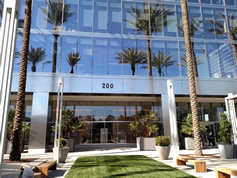 silicon valley bank locations silicon valley bank 200 spectrum center drive irvine