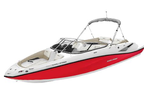 fast easy boat loans boat pawn loans pawn boats chandler chandler queen