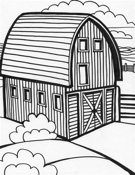 goat simulator coloring pages free coloring pages of farming simulator
