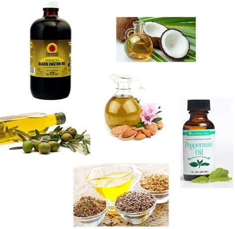 grow your hair faster 15 jamaican black castor oil hair castor oil hair growth hair growth recipes and castor oil