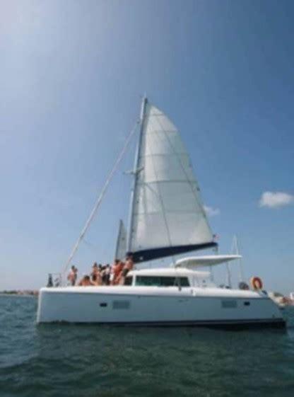 renta de catamaran en cancun yacht rentals in cancun 3 renta de catamaranes en cancun