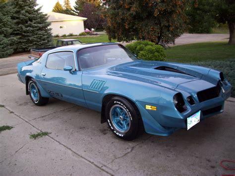 1981 camaro ss 1981 chevrolet camaro pictures cargurus