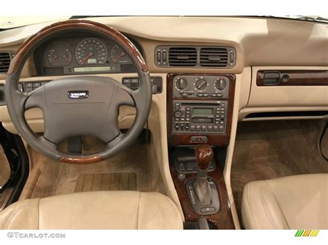 automotive service manuals 2013 volvo c70 instrument cluster service manual how remove dash on a 2006 volvo c70 i d like to see this finished off looking