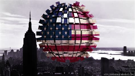 american wallpaper and design american flag new stylish wallpaper