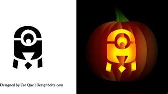 easy pumpkin carving template probrains org