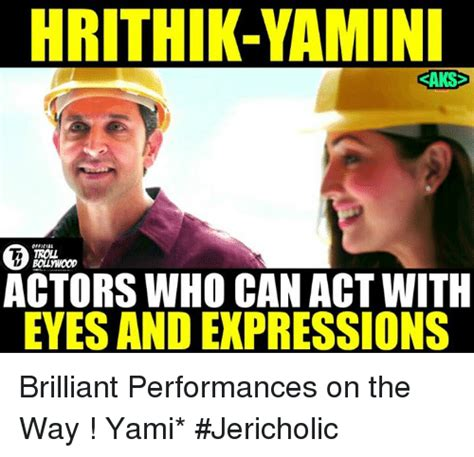 Actor Memes - 25 best memes about bollywood actors bollywood actors memes