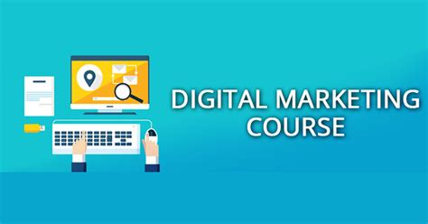 Courses On Marketing by Career In Digital Marketing How To Build A Rewarding Career
