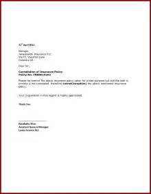 Cancellation Letter For Travel Insurance Flight Insurance Cancellation Auto Insurance New Mexico