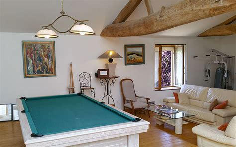 des moines bed and breakfast chambres d h 244 tes la grange des moines cluny europa bed