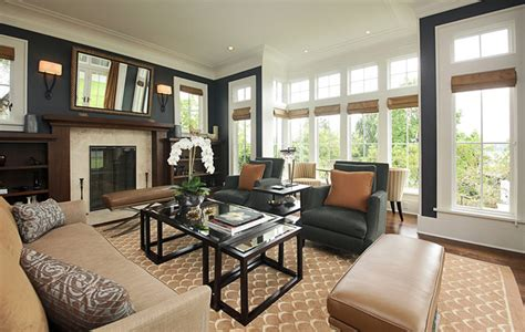the sitting room seattle washington park residence contemporary living room seattle by richartz studios inc