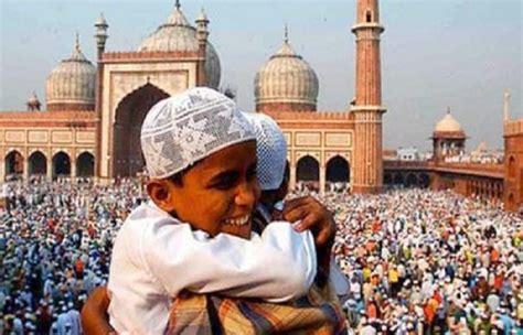 eid ul fitr in pakistan likely on july 6 met office such tv