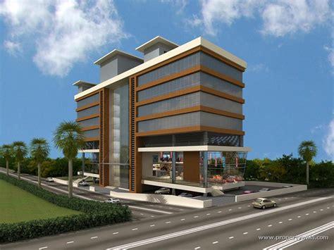 design center pune elite transbay balewadi pune commercial project