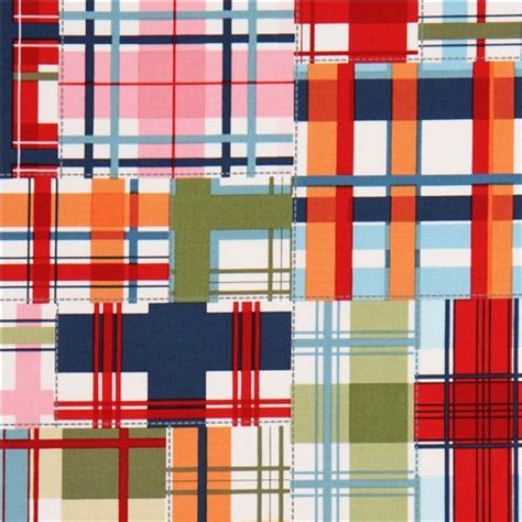 html input pattern check white plaid fabric colourful checked pattern michael