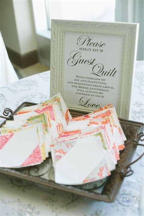 Wedding Anniversary Quilt Ideas by Best 25 Wedding Quilts Ideas On Diy Wedding