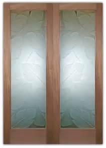 decorative glass doors sans soucie glass