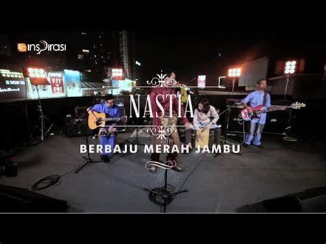 download mp3 fana merah jambu 3 39 mb berbaju merah jambu mp3 download mp3 video