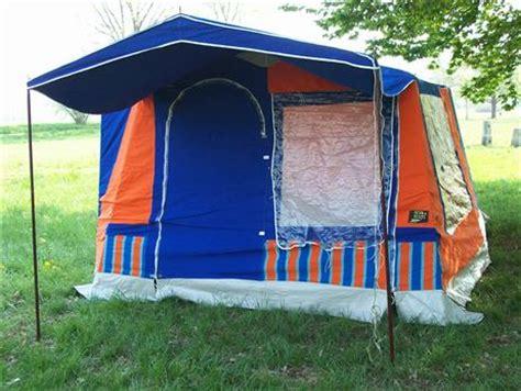 tende pneumatiche prezzi tenda casetta ceggio raclet 6 posti clasf