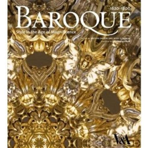 baroque style definition of baroque style in the free d 233 finition de baroque concept et sens