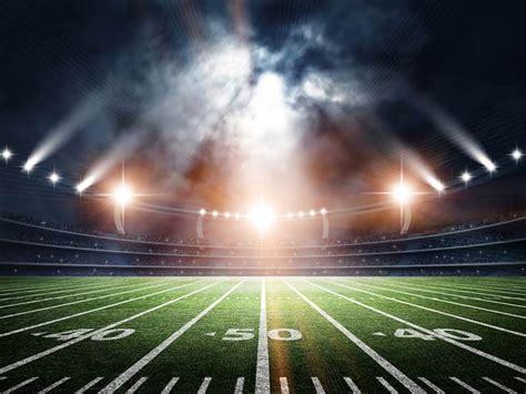 outdoor sports field lighting stadium lighting design lighting ideas