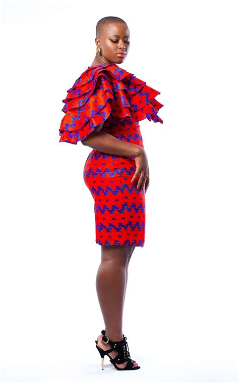 african clothing for women 4047 best african clothes images on pinterest