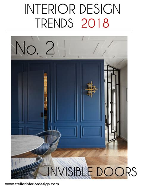 best home decor blogs stellar interior design