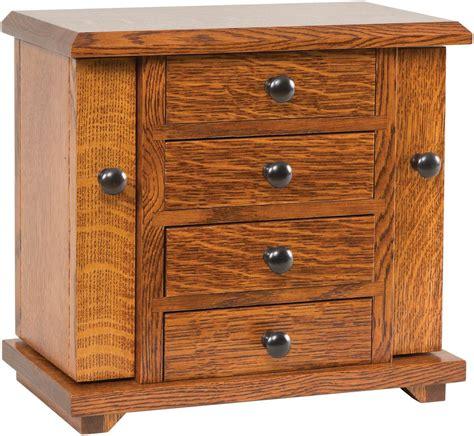 Jewelry Dressers by Dresser With Jewelry Storage Bestdressers 2017