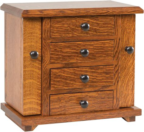 dresser top storage dresser with jewelry storage bestdressers 2017